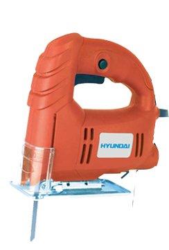 HYUNDAI HD5039
