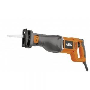 מסור חרב – דגם AEG US 1300 XE