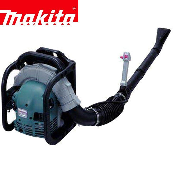 מפוח עלים מקצועי מקיטה דגם Makita RBL500