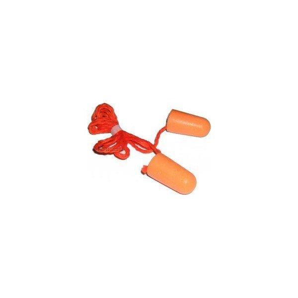 אטמי אוזניים - דגם 3M 1110