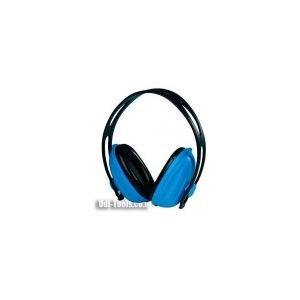 אוזניות – 3M דגם 1430