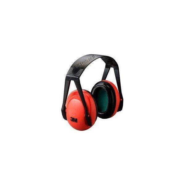 אוזניות - 3M דגם 1435