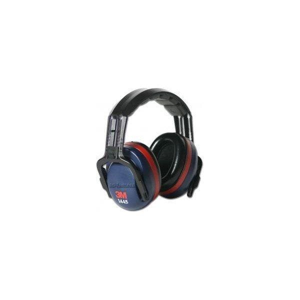 אוזניות - 3M דגם 1445