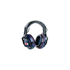 אוזניות – 3M דגם 1520