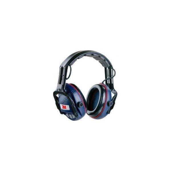 אוזניות - 3M דגם 1520