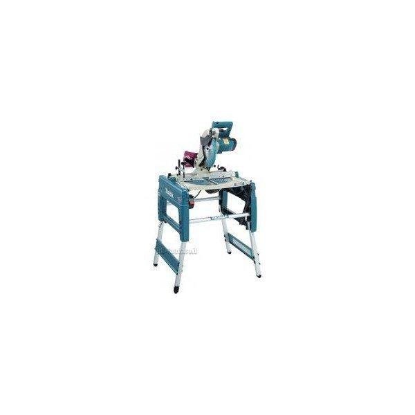משור שולחן - מקיטה דגם Makita LF1000