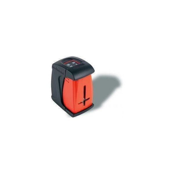 פלס לייזר - KAPRO דגם PLUS 892