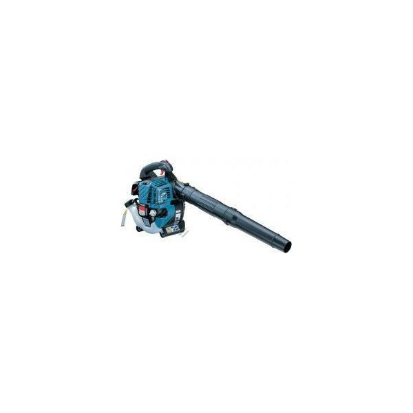 מפוח / שואב עלים - מנוע בנזין - Makita BHX2500