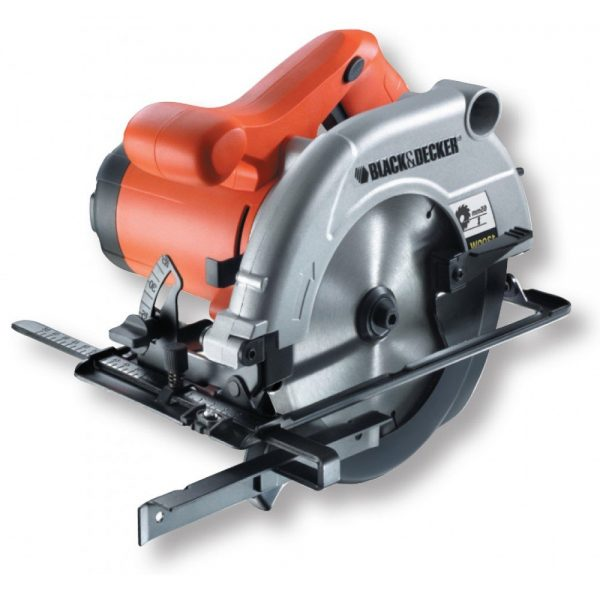 מסור עגול Black and Decker KS1300