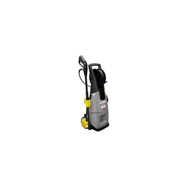 מכונת שטיפה בלחץ LAVOR Extra 25