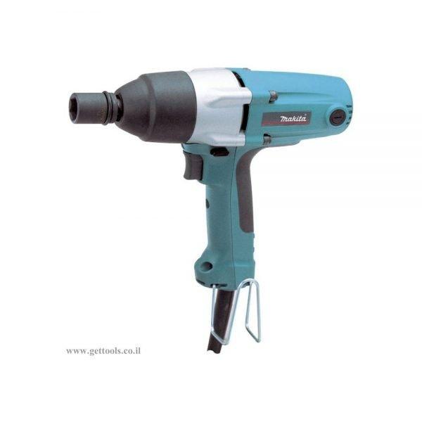 מפתח אימפקט - מקיטה דגם Makita TW0200