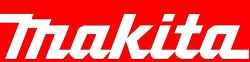 Makita לוגו