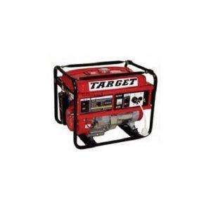 גנרטור Target 2200 דגם LC2GF