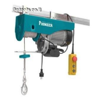 Pioneer PEH25018