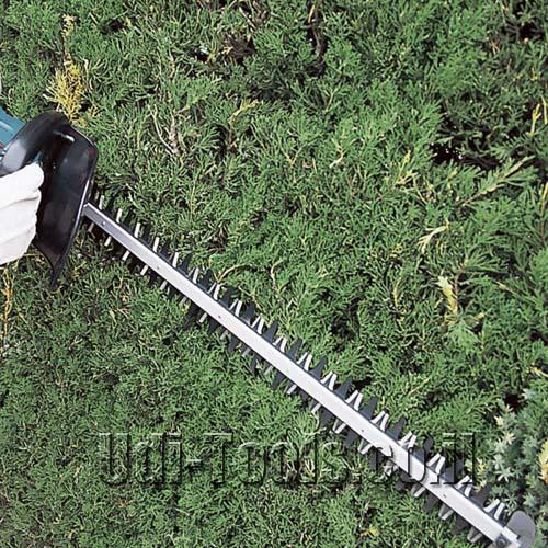 Makita UH6350 גוזם גדר חיה