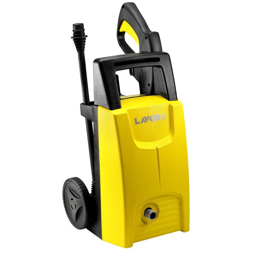 מכונת שטיפה LAVOR MISTRAL 110