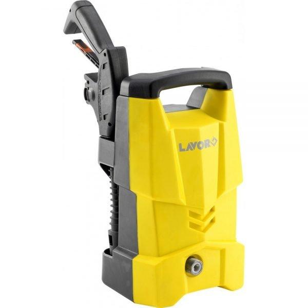 מכונת שטיפה LAVOR ONE 120