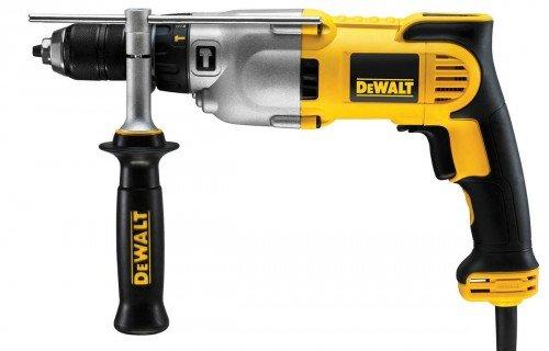 DEWALT DWD 530 KS