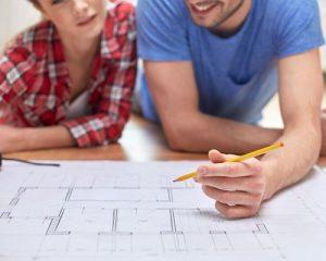 טיפים לתכנון כלכלי של שיפוץ הבית או שיפוץ בפרוייקטים אחרים